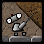 Robo Miner APK baixar