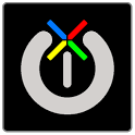 Wakeup Touch Nexus icon