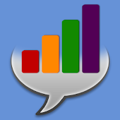 SurveyApp