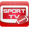 SPORT TV NFL icon