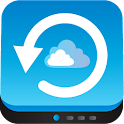 Restaurar Backup Pro icon