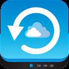 Backup Restore Pro icon