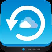 Backup Restore Pro