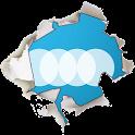 Bullet - FN Theme icon