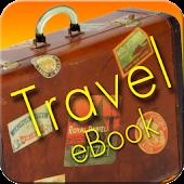 Travel InstEbook