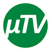 µTV Free - TV Torrents Grabber