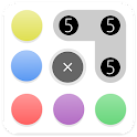 5 Dots AdFree