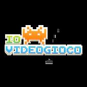 Recensioni videogiochi e game