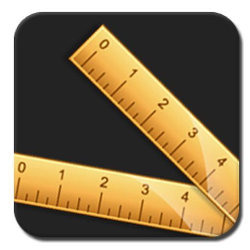 單位換算器 工具 LOGO-玩APPs