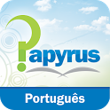 Português p/ Concursos Online icon