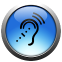 OMD Speech Spy icon