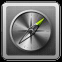 길도사 안전운전 icon
