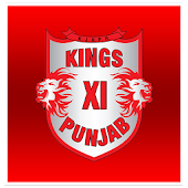 Kings XI Punjab Official App