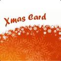 Xmas iCard Addon: Simple icon
