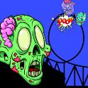 Zombie Skeet