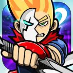 Mask Of Ninja v1.0.4 (Mod Money)
