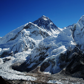 Top 10 Highest Mountains 2 FRE