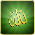 Go Islamic Locker icon