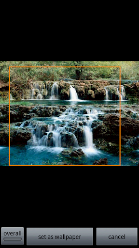 【免費工具App】اداة قص الصور-APP點子