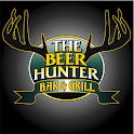 The Beer Hunter Bar & Grill icon