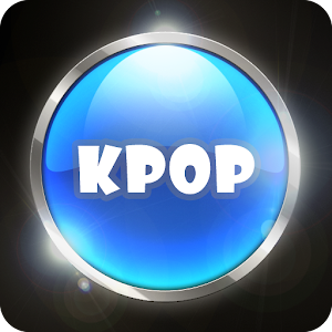 KPOP feel the beat 2 音樂 LOGO-阿達玩APP