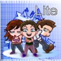 鬼屋之荒廢醫樓LITE logo