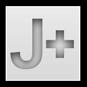 Jobmine Plus Mobile