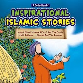 Inspirational Islamic Stories3