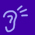 Test-Your-Hearing logo