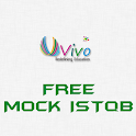 Mock ISTQB (FREE) icon