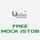 Mock ISTQB (FREE) icon