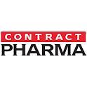 Contract Pharma icon