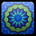 Kaleidoscope Pro Upgrade logo