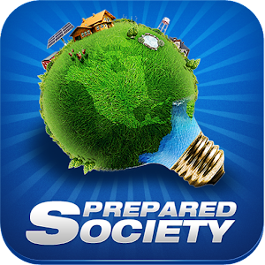 App Survival Forum APK