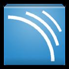 SonarQube icon