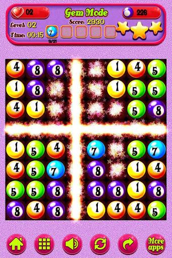 Bingo Flow