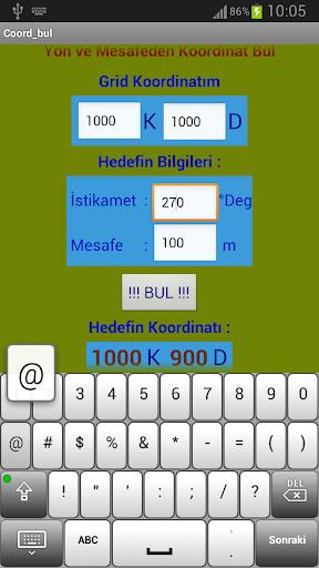 玩工具App|Koord. Bul免費|APP試玩