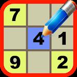Sudoku & Classic Games