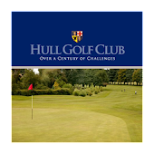 Hull Golf Club