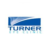 Turner Eye Clinic