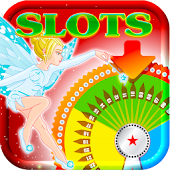 Wheel Of Fortune Slots 20 Free