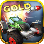 Offroad Heroes Action Gold v1