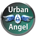 My Urban Angel