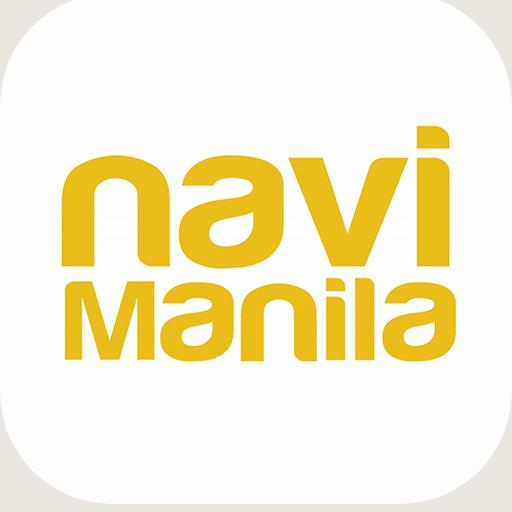 旅游のナビフィリピン〜街歩きを楽しくするマニラ/セブ島情報〜 LOGO-記事Game