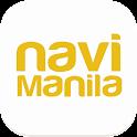 ナビフィリピン〜街歩きを楽しくするマニラ/セブ島情報〜