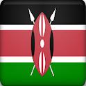 Kenya Top News icon
