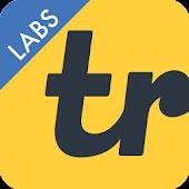 Tradera Labs