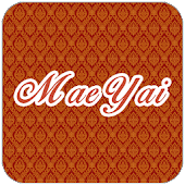 Mae Yai