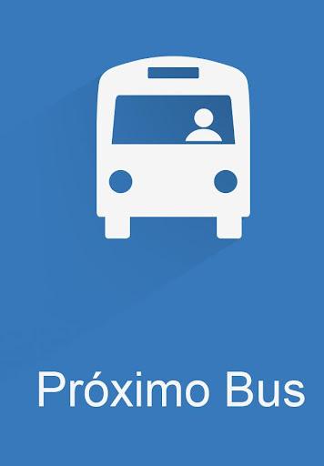 Proximo Bus