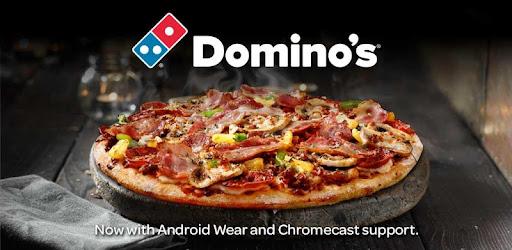 DominoS Pizza Enterprises